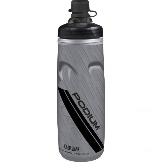 CAMELBAK Podium Dirt Chill 620ml