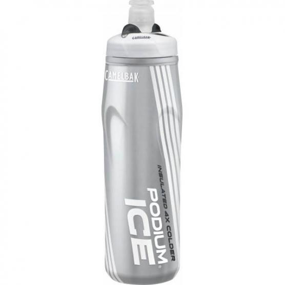 CAMELBAK Podium Ice 620ml