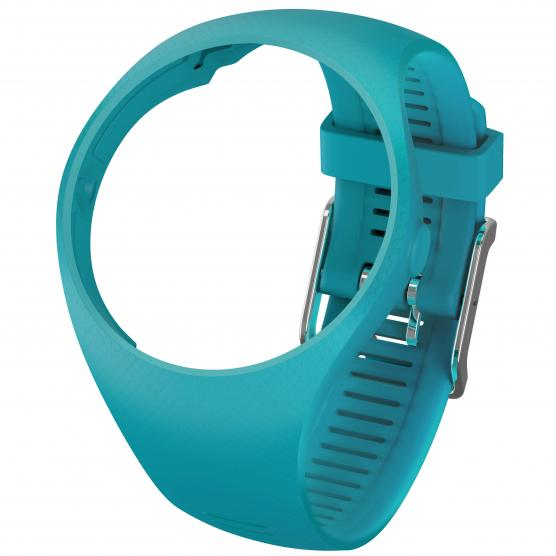POLAR Interchangeable Strap M200 M / L