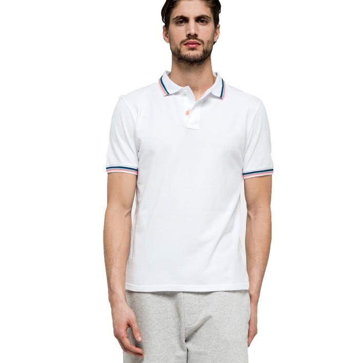 SUNDEK POLO BRICE