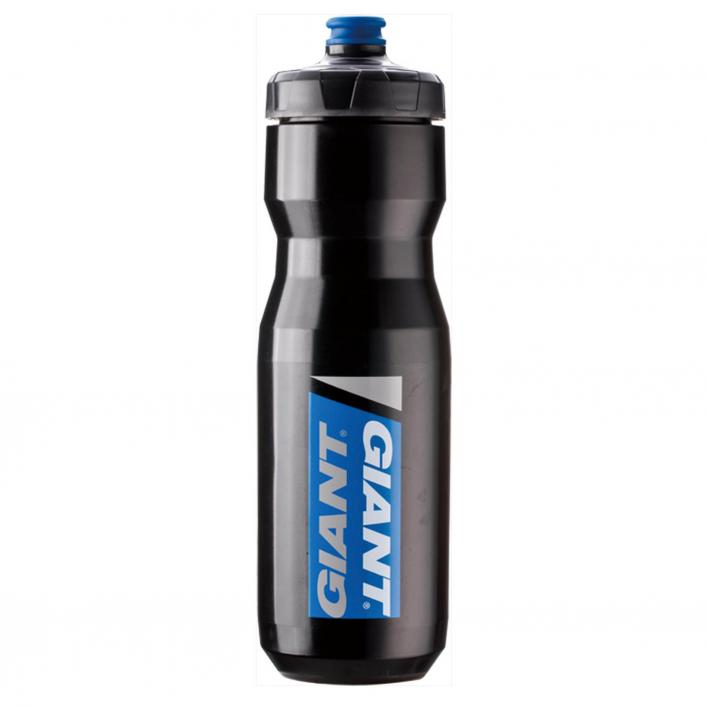 GIANT Pour Fast Doublespring 750ml