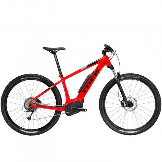 TREK Powerfly 5 17.5'' '18