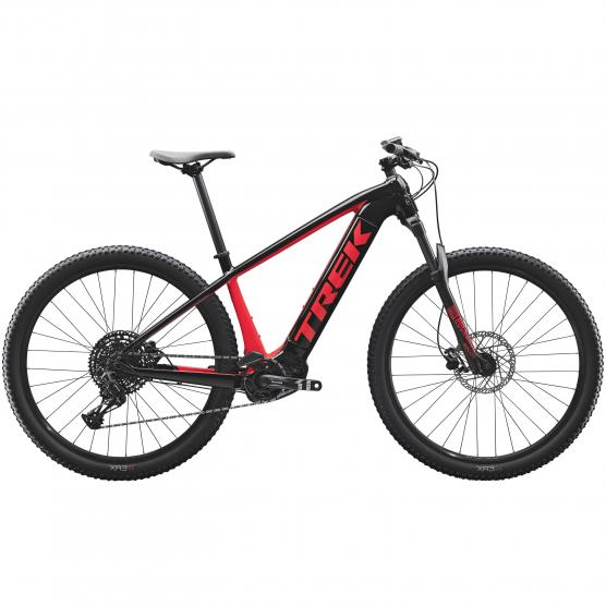 TREK Powerfly 5 L '20