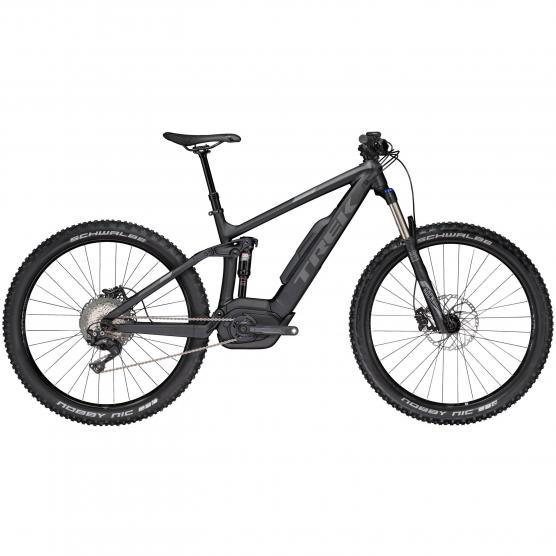 TREK Powerfly FS7 Plus 17.5'' '18