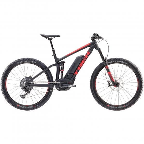 TREK Powerfly 9 LT Plus '17