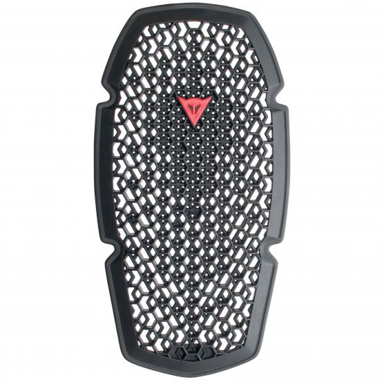 DAINESE Pro-Armor G2