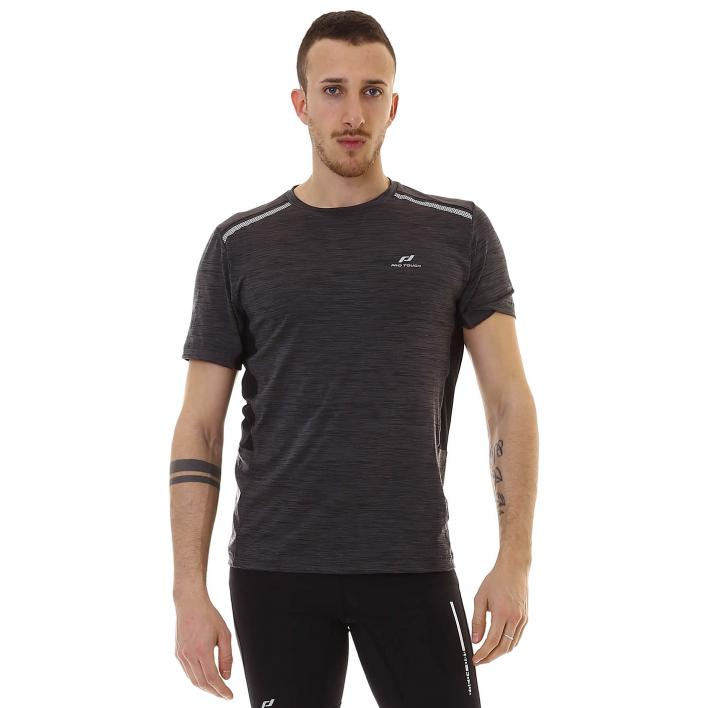 PRO TOUCH AINO UX T-SHIRT
