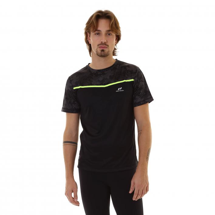 PRO TOUCH AKSEL UX T-SHIRT
