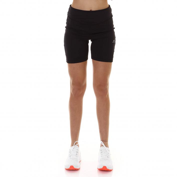PRO TOUCH CORA  WOVEN SHORT