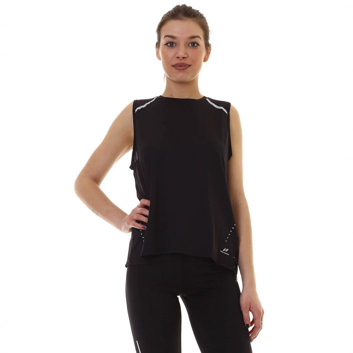 PRO TOUCH INEZ TANK TOP