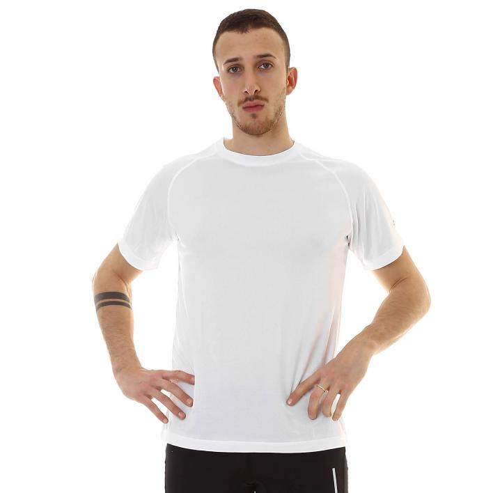 PRO TOUCH MARTIN III UX  S/S T-SHIRT