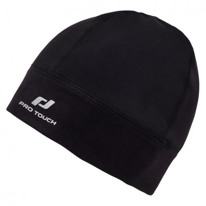 PRO TOUCH MOBY III POWERSTRETCH FLEECE HAT