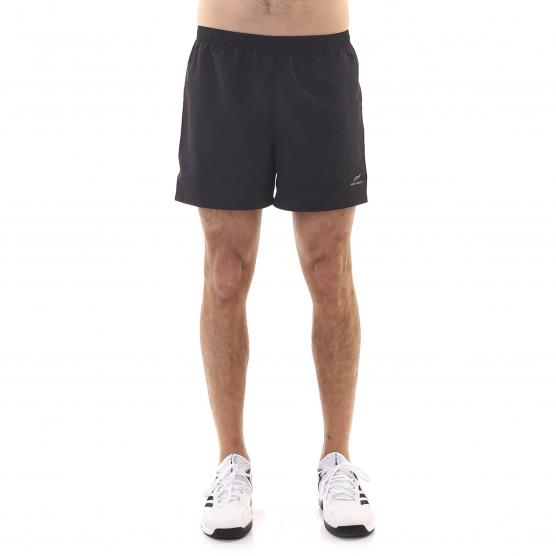 PRO TOUCH MYCUS UX WOVEN SHORT