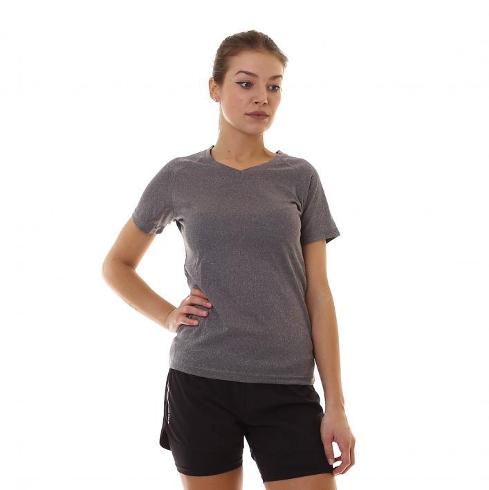 PRO TOUCH NATALIA III  WMS S/S T-SHIRT