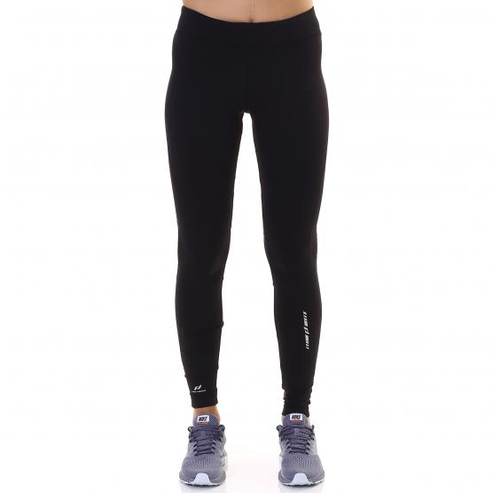 PRO TOUCH PALANI II BR WMNS LONG TIGHT