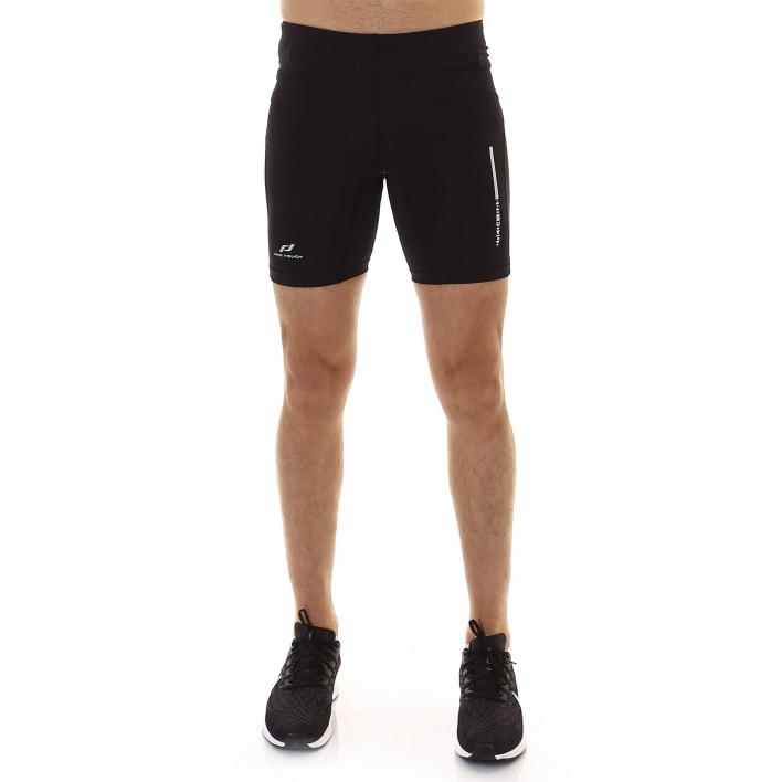 PRO TOUCH PARKIN  III UX SHORT TIGHT