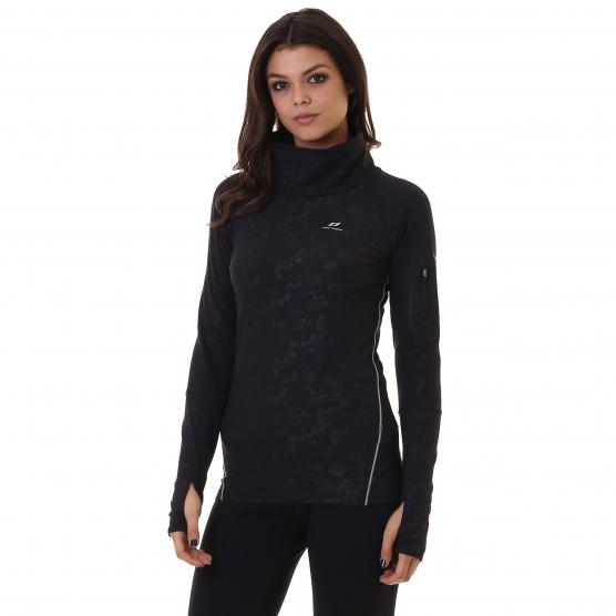 PRO TOUCH RUANNA IV WMNS HALF ZIP