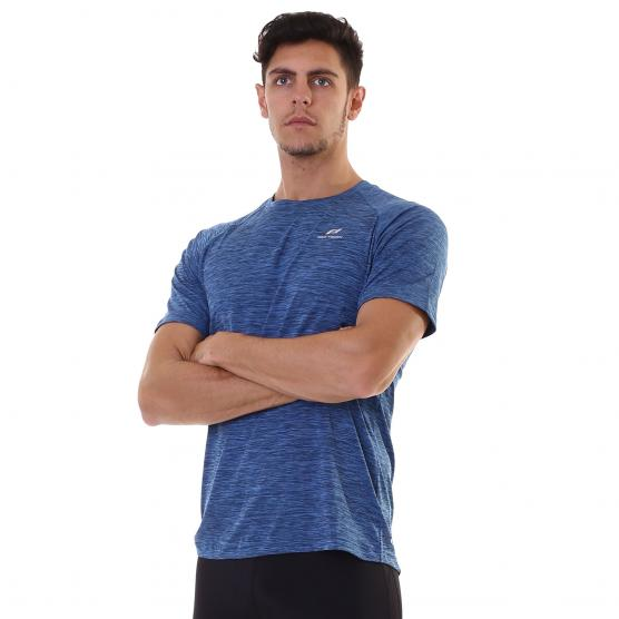 PRO TOUCH RYLU UX T-SHIRT S/S