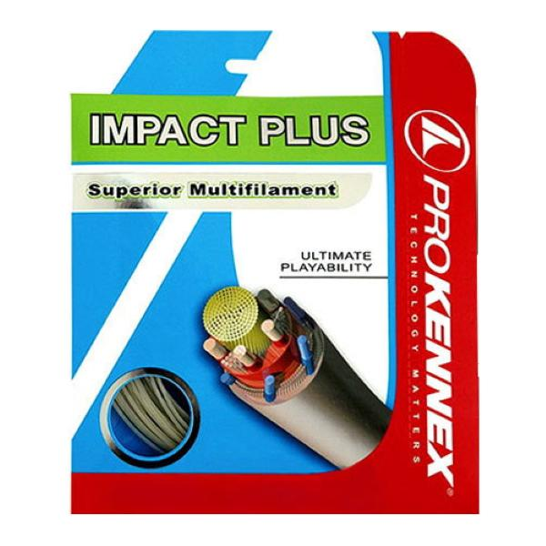PROKENNEX IMPACT PLUS 1.25 (12MT) 2020