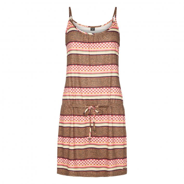 PROTEST BOUNTIER DRESS