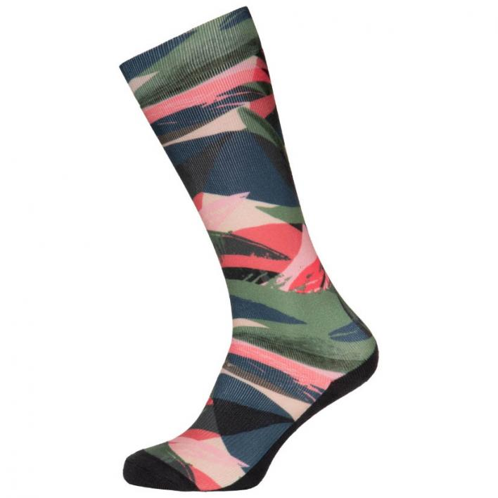 PROTEST HAYWOOD SOCKS