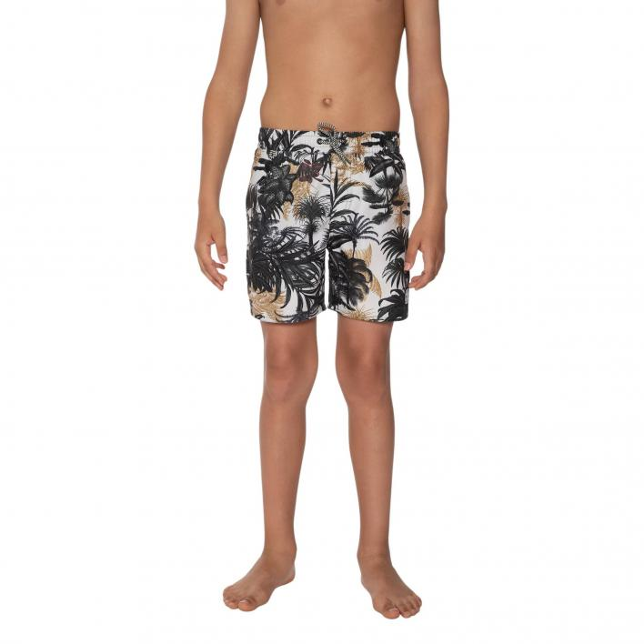 PROTEST IGOR JR BEACHSHORT