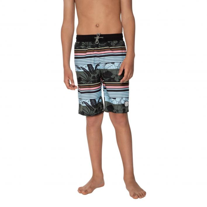 PROTEST REESE JR BEACHSHORT