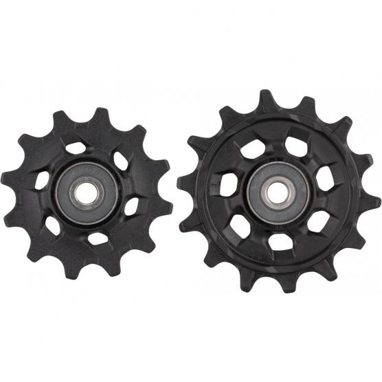 SRAM Pulleys GX Eagle