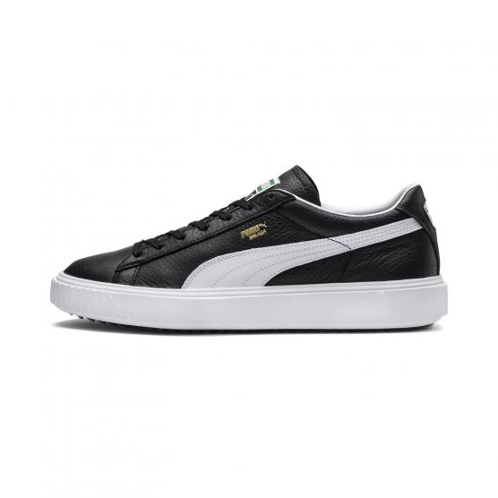 PUMA BREAKER LEATHER 01