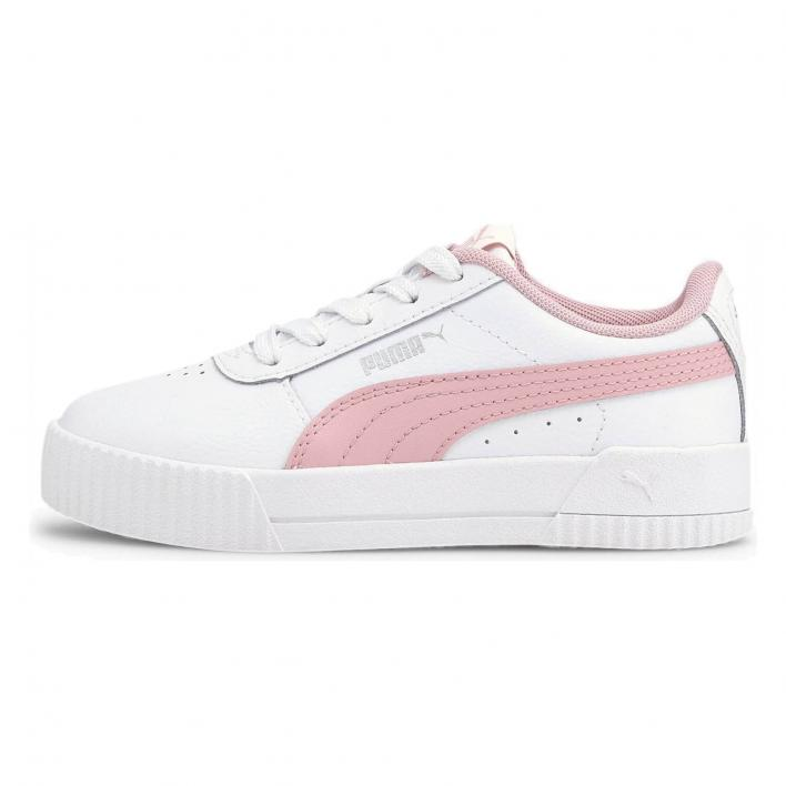 PUMA CARINA LEATHER PS