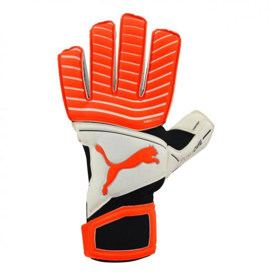 PUMA ONE GRIP 17.2 RC 21