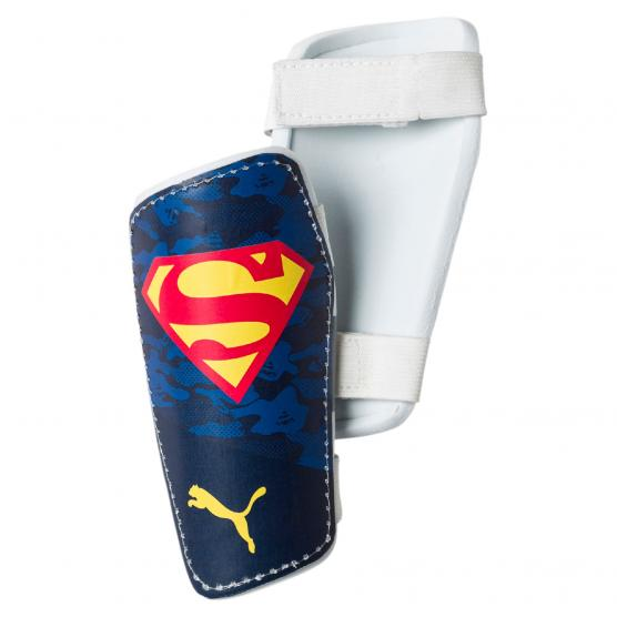 PUMA SUPERHERO GUARD