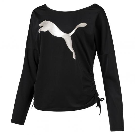 PUMA TRANSITION LIGHT COVER UP 51