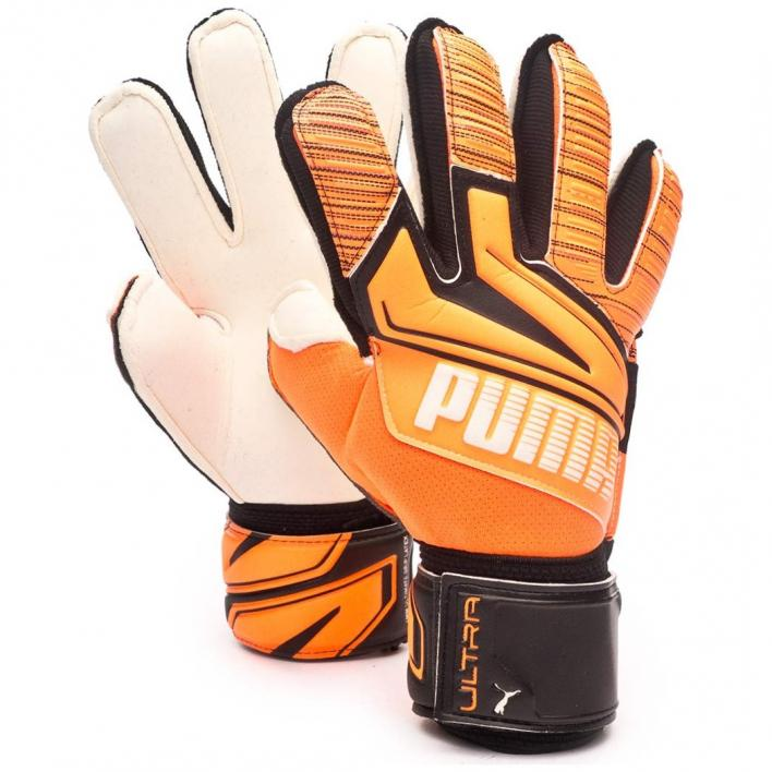 PUMA ULTRA GRIP 1 RC JUNIOR