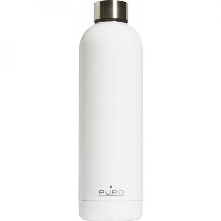 PURO HOT&COLD OPTIC 750 ML