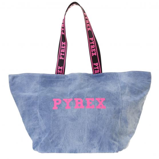 PYREX BORSA SHOPPING