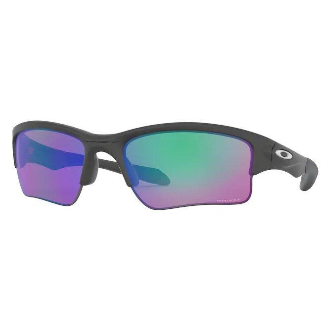 OAKLEY Quarter Jacket Prizm Golf