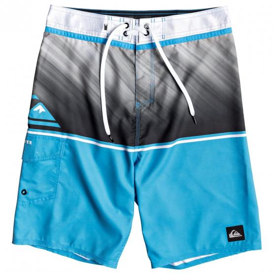 QUIKSILVER EVERHIGHLINE NEW WAVE 20