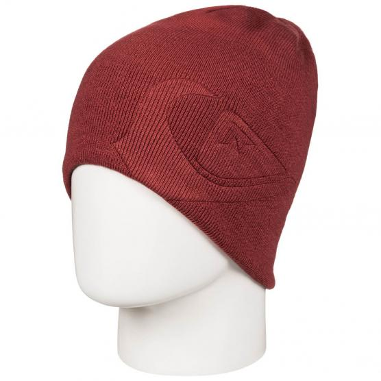 QUIKSILVER M&W SLOUCH BEANIE