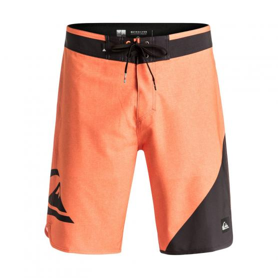 QUIKSILVER NEW WAVE EVERDAY 20 BSG6