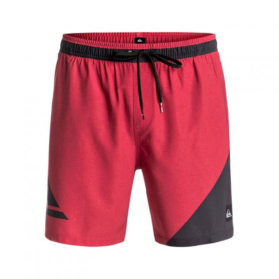 QUIKSILVER NEW WAVE VOLLEY 17 RQR6
