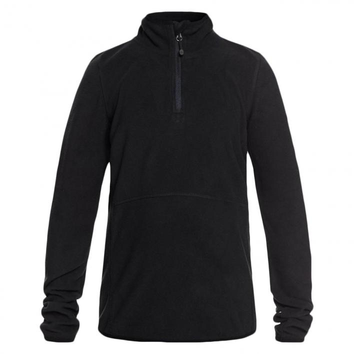 QUIKSILVER QS AKER YOUTH FLEECE