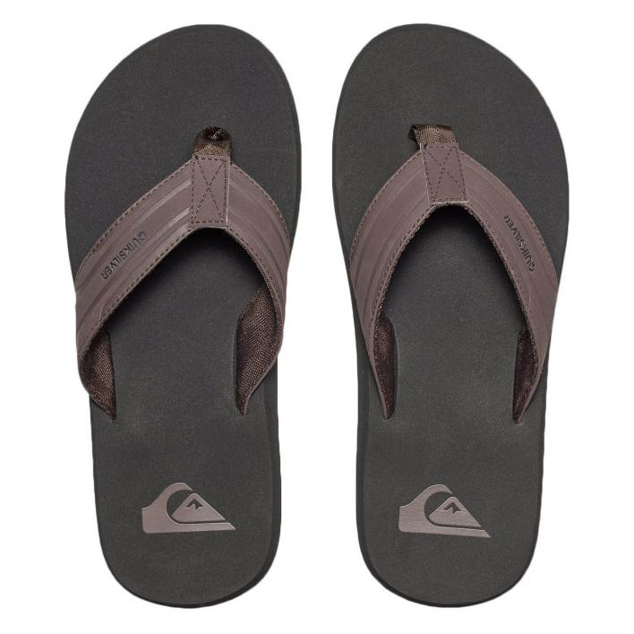 QUIKSILVER SANDALS MONKEY WRENCH