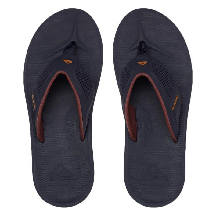 QUIKSILVER SANDALS QUIKSILVER CURRENT