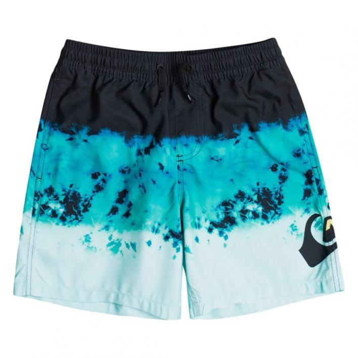 QUIKSILVER THUNDERHEAD VOLLEY YOUTH 15