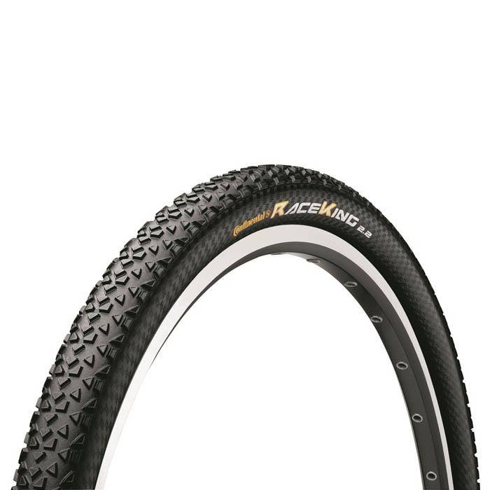 CONTINENTAL Race King Protection 29x2.20''