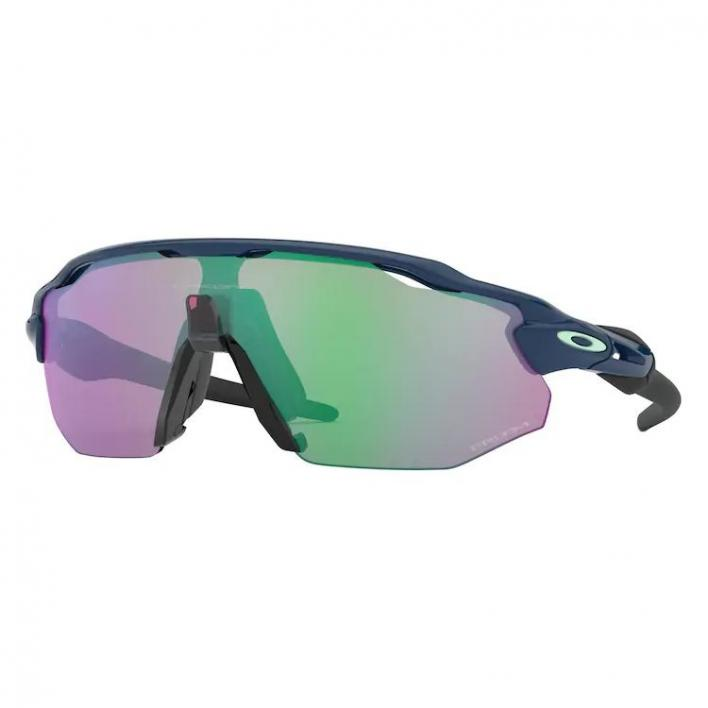 OAKLEY Radar EV Advancer Prizm Golf