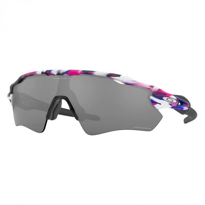 OAKLEY Radar EV Path Kokoro Prizm Black