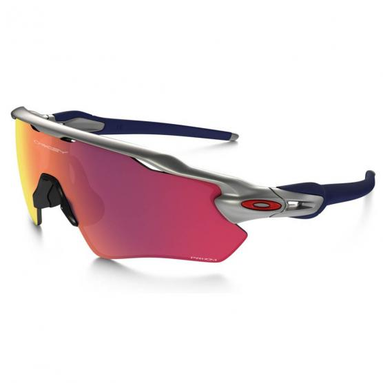 OAKLEY Radar EV Path Prizm Field