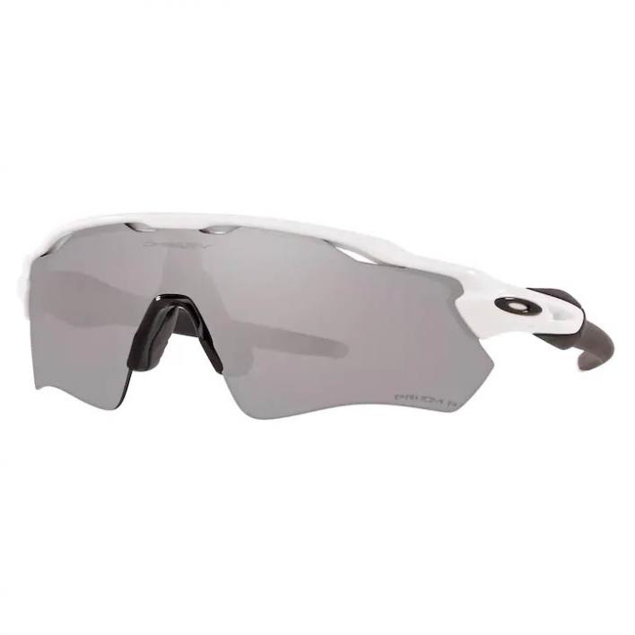 OAKLEY Radar EV Path Prizm Black Polarized
